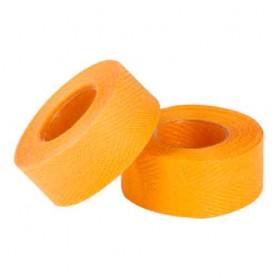 VELOX Lenkerband Tressostar Stoff 1 Rolle 260cm orange