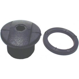 Bottom Bracket Bearing Adjuster BB30 Press Fit 30, 11.6415.001.000