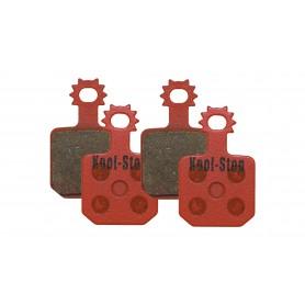Caliper Piston Kit Code/Code R 2011 11.5015.068.020