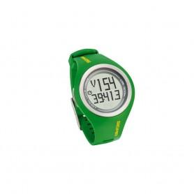 Sigma Puls-Uhr PC 22.13 Man green