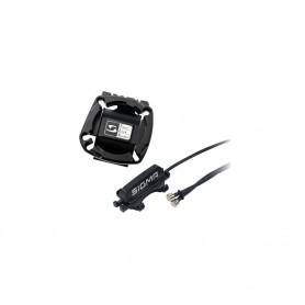 Sigma Teile Universalhalter mit Kabel BC509/1009/1609