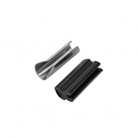 Sigma Teile Magnet Sigma bis 5mm Abstand