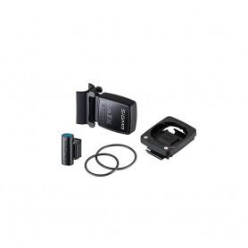 Sigma Teile ATS-Sender Kit