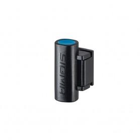 Power-Magnet Sigma Tool-free