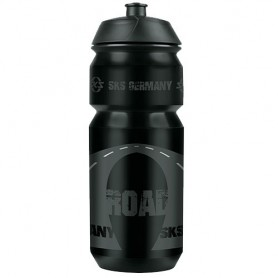 Trinkflasche ROAD Large, SKS, 750 ml, SKS, 11466
