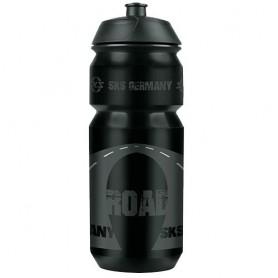 Water Bottle ROAD Large SKS, 750 ml