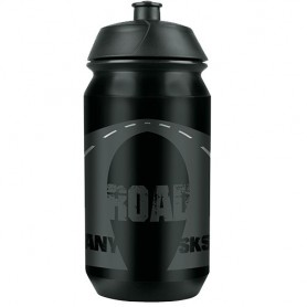 Water Bottle ROAD Small SKS, 500 ml
