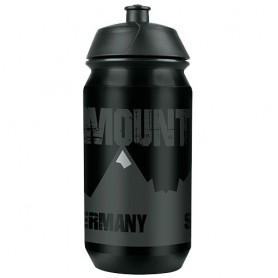 Trinkflasche MOUNTAIN Small, SKS, 500 ml, SKS, 11425