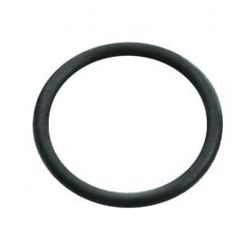 O-Ring Ø 18,3 x 2,4 mm
