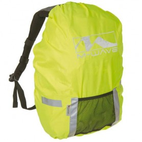 Backpack cover, water resistant Maastricht Protect