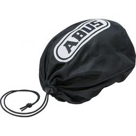 Abus bag helmet bag