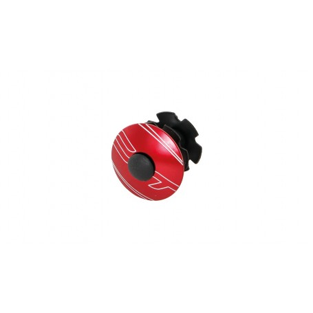 Contec Ahead-Claw Select, 1 1/8 inch red