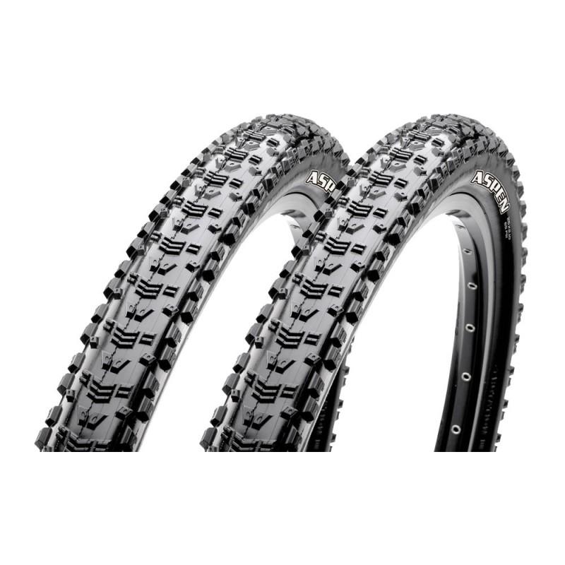 33J K36//1 21x2.50 Reifen 2.1//2-17