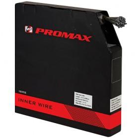Bike Derailleur Box 1,2 x 2200 mm Promax 100 pcs. NIRO