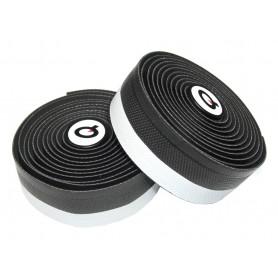 Lenkerband Prologo Onetouch 2 schwarz/weiß