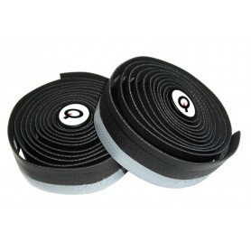 Lenkerband Prologo Onetouch 2 schwarz/grau