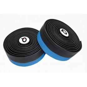 Lenkerband Prologo Onetouch 2 schwarz/hellblau