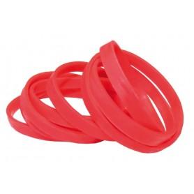 Bottomless Ring Kit 11.4118.042.000,f.Monarch/Vivid Air