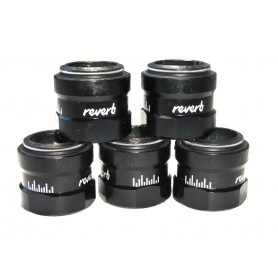 TopCap f. Revreb/Reverb Stealth A1/A2/B1 11.6818.035.010