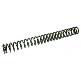 Spiralfeder SR-Suntour weich 63mm für SF13NEX-P/DS-HLO26/700