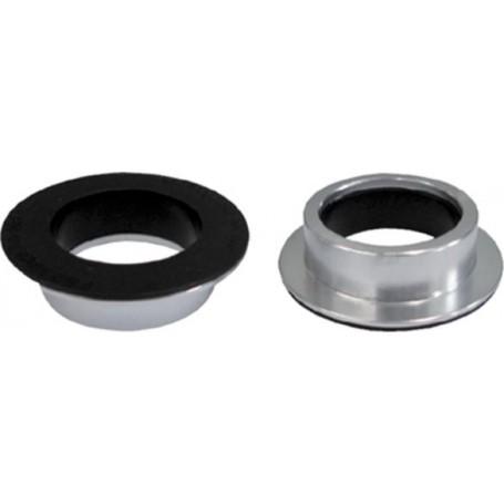FSA Full Speed Ahead tool for MEGAEVO BB386EVO inner bearing