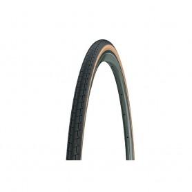 """Reifen Michelin Dynamic classic Draht 28"""" 700x28 28-622 schwarz-braun"""