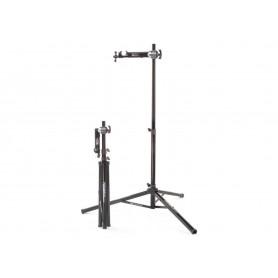 FEEDBACK Sport Mecanic Rep Ständer 5,6kg maximale Arbeitshöhe 1.66m