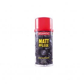 Atlantic Matt care 150 ml Spray Can