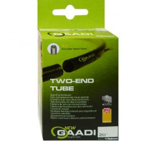 "GAADI Tubes Tube GAADI 20"" BOX 50-54/406 AV-40mm"