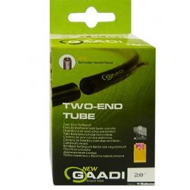 "GAADI Tubes Schlauch GAADI 28"" BOX 50-54/622-635 AV-40mm"