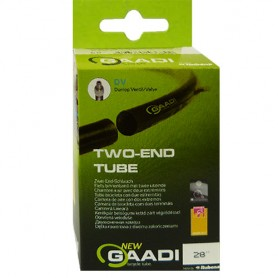 "GAADI Tubes Tube GAADI 28"" BOX 47-52/622-635 DV-40mm"