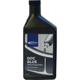 Schwalbe DOC BLUE-Professional 500 ml