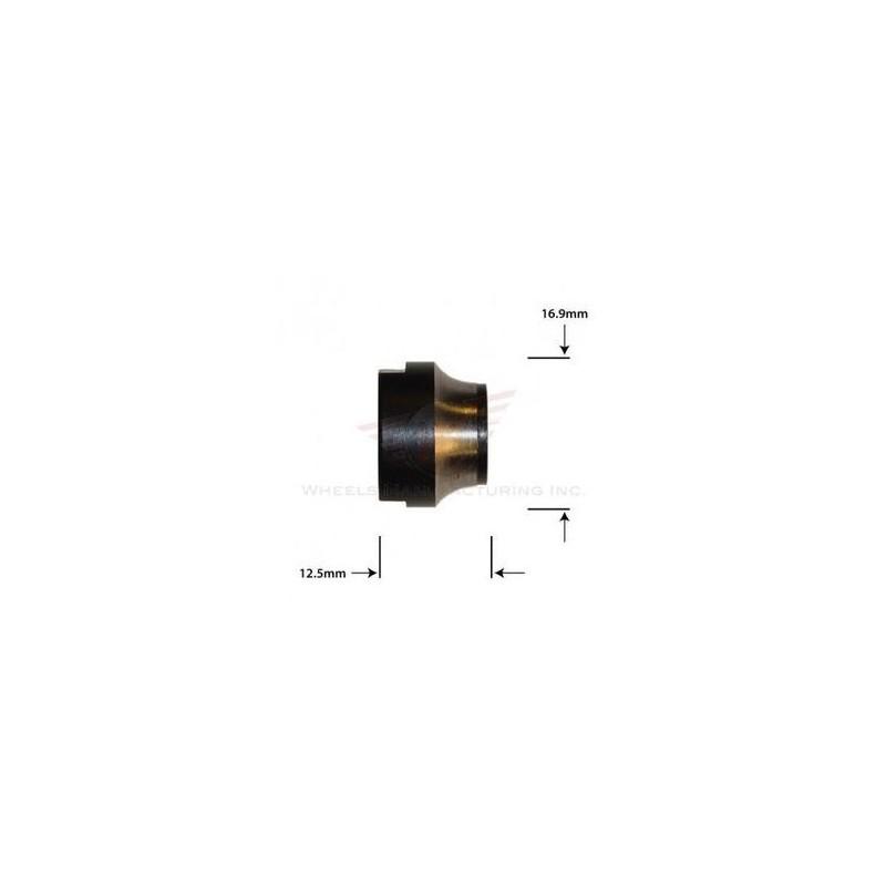 63-66° 42-48 Z. Shimano Umwerfer ALTUS FD-M310 7//8-fach TOP SWING silber