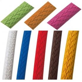 Point Duro Fixie Pops Reifen Single Speed alle Farben mit / ohne Schlauch