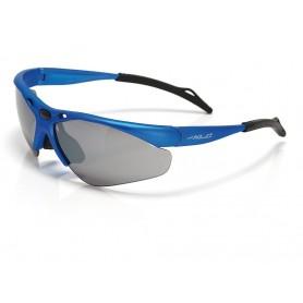 XLC Sonnenbrille Tahiti mit 2 Ersatzgläsern