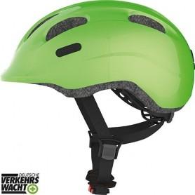 ABUS bike helmet Smiley 2.0