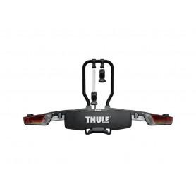 Thule Kupplungsträger Easy Fold 934 für 3 Räder zusammenfaltbar