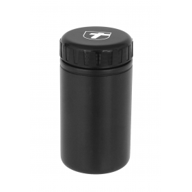 TRIVIO Tool Bottle 450ml black