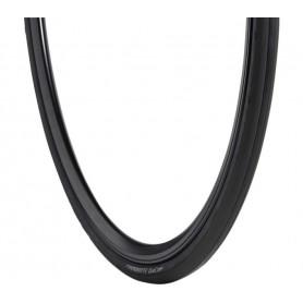 Vredestein Fiammante 23-622 foldable black/black
