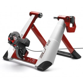 Roller trainer Novo Force