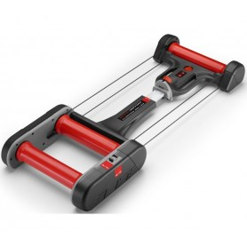 Roller trainer Quick-Motion