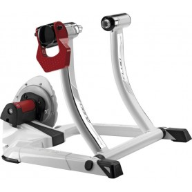 Roller trainer Qubo Fluid