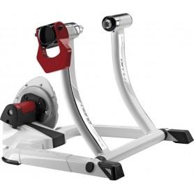 Roller trainer Qubo Fluid