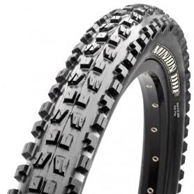 Maxxis tire Minion DHF Downhill 55-559 26 inch black 3C MaxxGrip