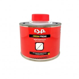 R.S.P. BLUE GREASE Spezialfett (Paste) gegen Kontaktkorrosion, 500g