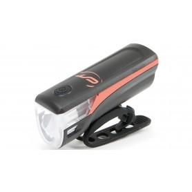 """Contec Akku-/Batteriescheinwerfer """"Speed-LED"""", neored"""