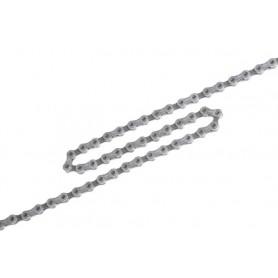 Shimano Kette CN-HG93 9-fach 138 Gl. 1 Stück