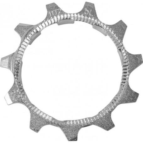 5000kg Netz Track Day Zugöse Silber Spanngurt Jps Msa Kompatibel