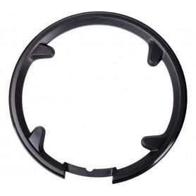 Shimano Chainguard ring FC-M4000