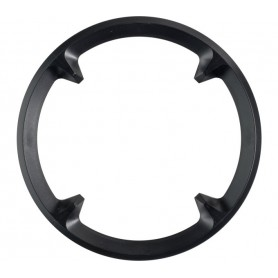 Shimano Chainguard ring double for STEPS Chainring SM-CRE80 (44 teeth version)